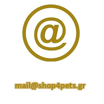 pet shop mail