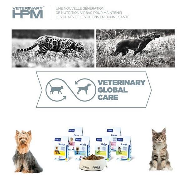 shop4pets.gr_virbac_hpm_dog_cat_food