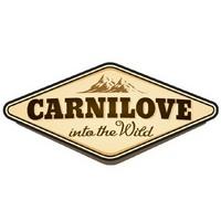 Carnilove τροφές γάτας σκύλου