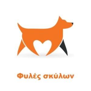 pet shop φυλες σκυλων