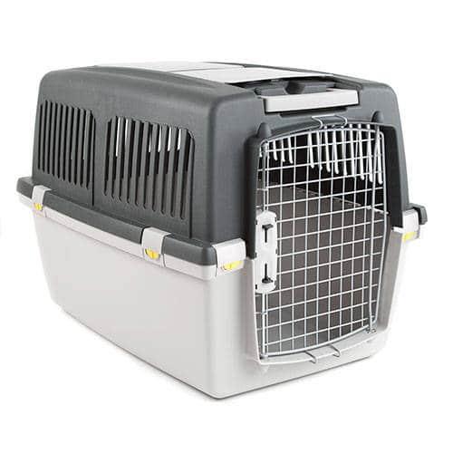 c765fae33a7d κλουβι μεταφορας σκυλων gulliver 4 - 5 - 6 - 7 για αεροπλανο (iata)
