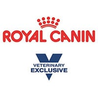 royal canin κλινικες διαιτες σκυλων