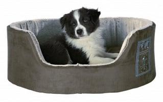 trixie κρεβατι σκυλου best breeds