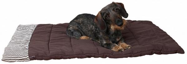 trixie rory κουβερτα σκυλων καλυμμα αυτοκινητου