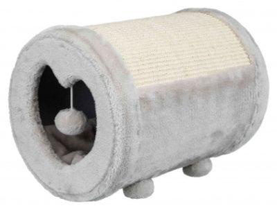 trixie scratching roll ονυχοδρομιο για γατα