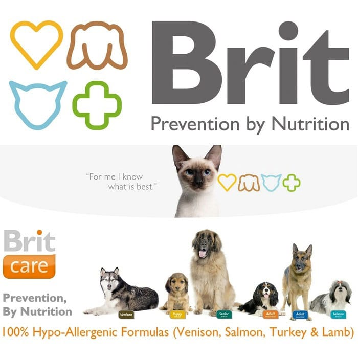 shop4pets.gr_brit_dog_cat_food