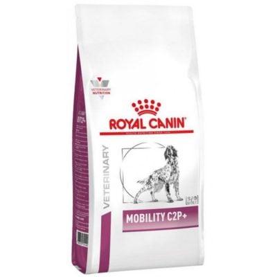 τροφη κλινικη διαιτα σκυλων με κινητικα προβληματα Royal Canin Mobility Canine