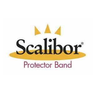 Scalibor κολαρο σκυλου αντιπαρασιτικο για προστασία ενάντια σε ψυλλλους, κρότωνες ( τσιμπουρια ) και φλεβοτόμους σκνιπες