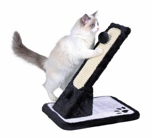 trixie ονυχοδρομιο για γατα