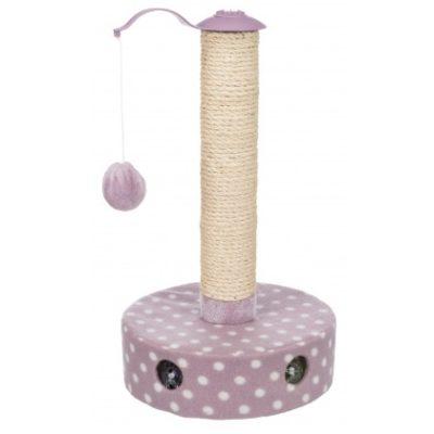 Trixie ονυχοδρομιο για γατα με παιχνιδια