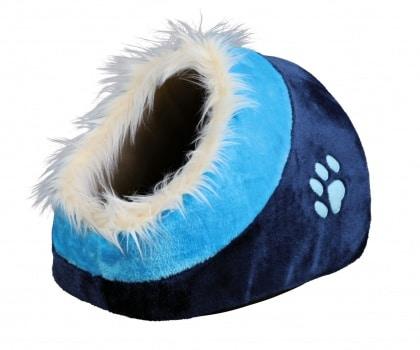 Η σκυλου φωλια για γατα Trixie Minou