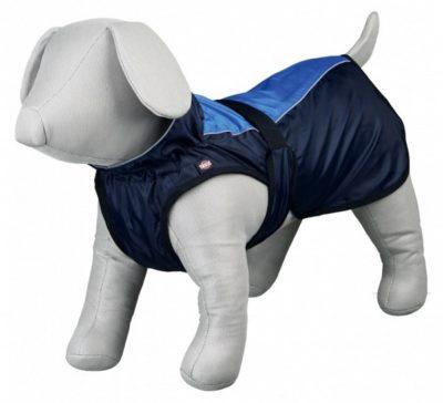 trixie αδιαβροχο μπουφαν σκυλων intense