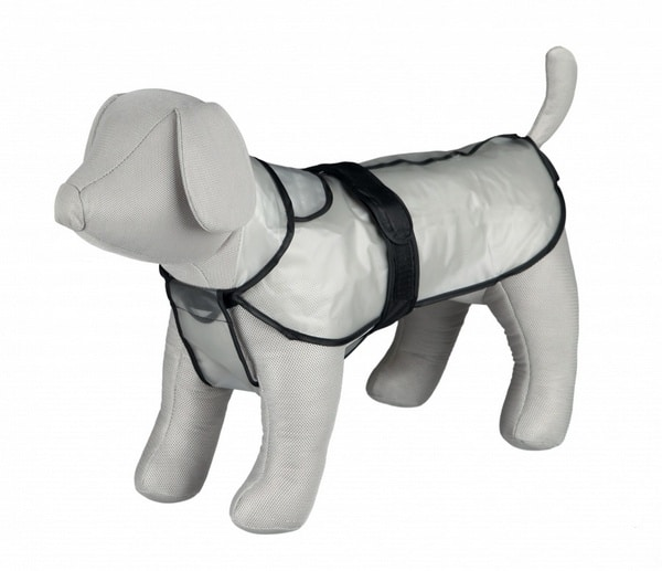 trixie tarbes πολυ οικονομικο αδιαβροχο σκυλου