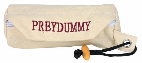 trixie preydummy canvas παιχνιδι σκυλων για κυνηγι