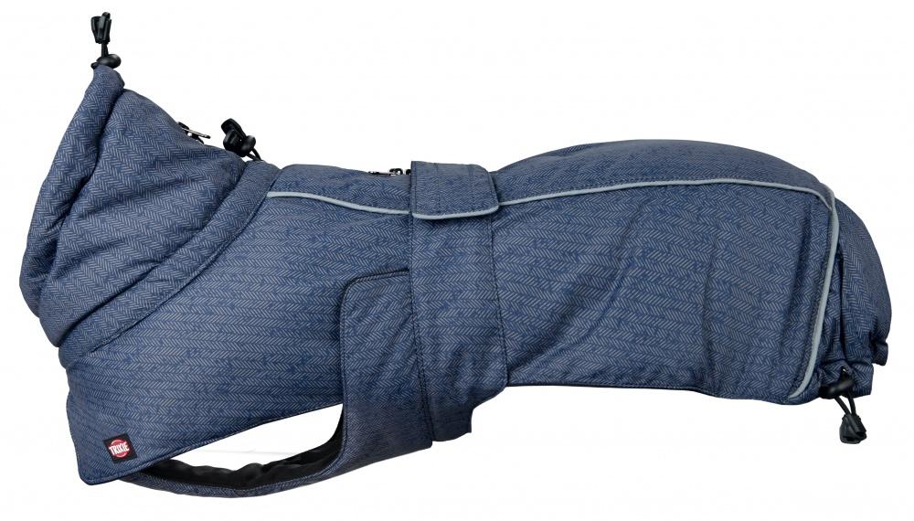 trixie prime winter ζεστα αδιαβροχα μπουφαν σκυλων