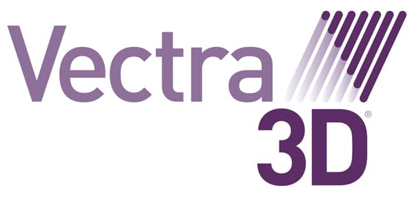 Vectra 3d είναι αμπουλα αντιπαρασιτικη αντιπαρασιτικη πιπετα για σκυλους για σκνιπες κουνουπια ψυλλους τσιμπουρια