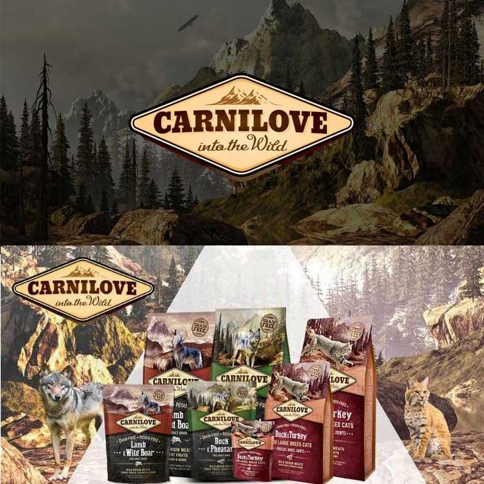 shop4pets_carnilove_dog_cat_holistic_grain_free_food-medium
