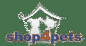 shop4pets