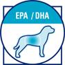Royal Canin Hypoallergenic τροφη για σκυλους κλινικη διαιτα σκυλων για τροφικη αλλεργια