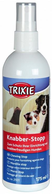 Trixie chewing stop απωθητικο σπρευ για σκυλους που δαγκωνουν