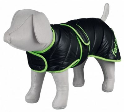 trixie colmar αδιαβροχα ρουχα σκυλου