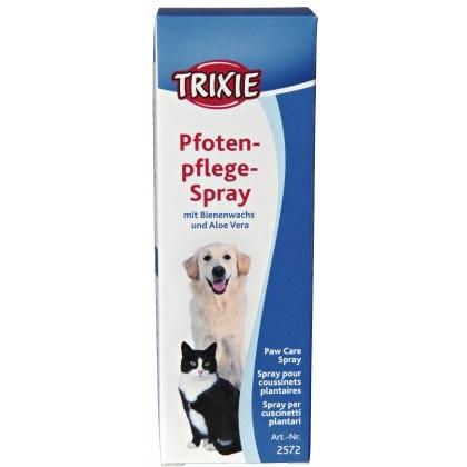 Trixie paw Care προστατευτικο για πατουσες σκυλων γατας