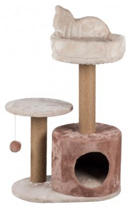 ονυχοδρομιο γατας Trixie Gianni φωλια