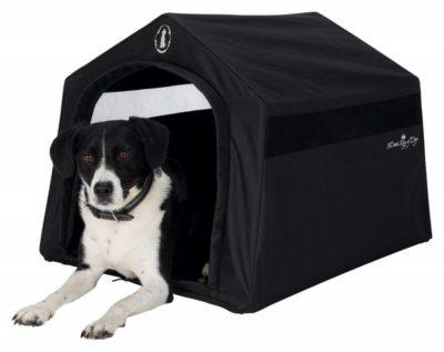 faee4a5666b7 trixie king of dogs kennel σπιτι σκυλων εσωτερικου χωρου