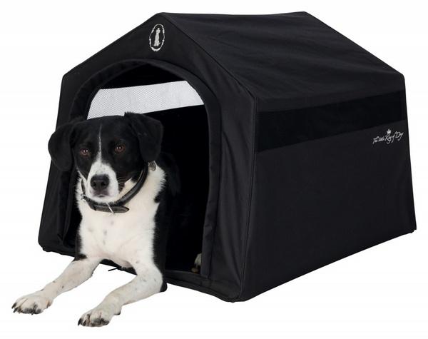 trixie king of dogs kennel σπιτι σκυλων εσωτερικου χωρου