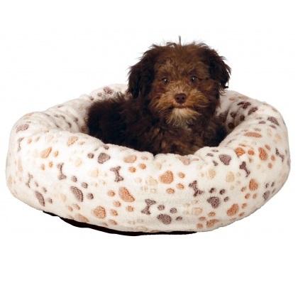 Trixie Lingo για γατες κρεβατι σκυλων