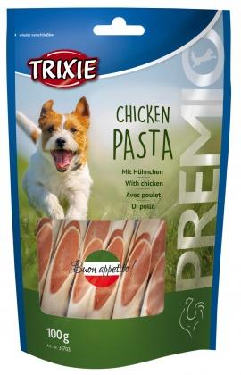 σνακ σκυλου Trixie Premio Pasta snack με κοτοπουλο ψαρι