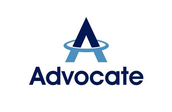Advocate αμπουλα αντιπαρασιτικη πιπετα σκυλων