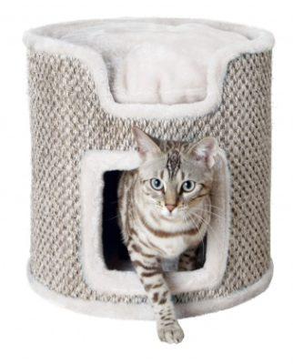 472f8194a16b ονυχοδρομιο Trixie φωλια γατας Ria tower