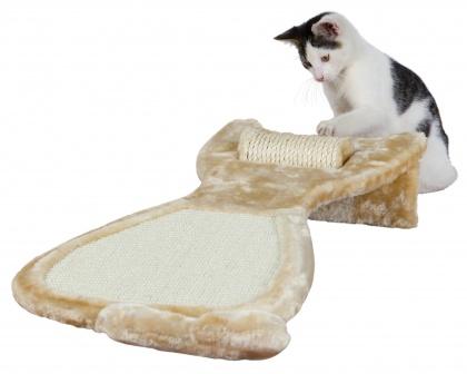 Trixie ονυχοδρομιο πλατφορμα γατας απο sisal