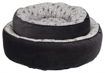 Trixie Diamondγαταςμαξιλαρια κρεβατια σκυλου
