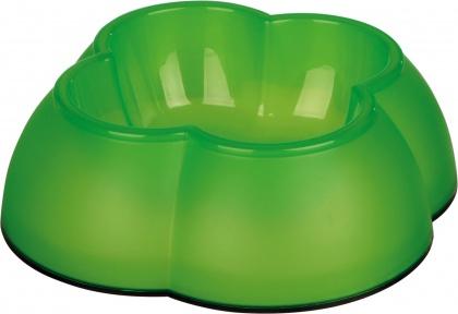 πλαστικα πιατα σκυλου Trixie Plastic Bowl
