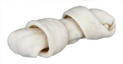 ασπρο κοκκαλο σκυλου Trixie Chewing Bone