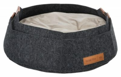 Trixie Lotte για σκυλους κρεβατι για γατες καλαθι