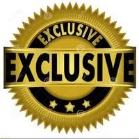 shop4pets exclusive προιοντα για σκυλους ( ΠΡΟΙΟΝΤΑ ΥΨΗΛΗΣ ΠΟΙΟΤΗΤΑΣ )