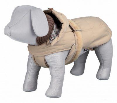 trixie brianza ρουχο παλτο για σκυλους