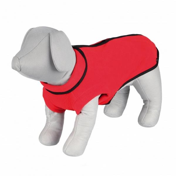 trixie plaisir ρουχο μπουφαν για σκυλους