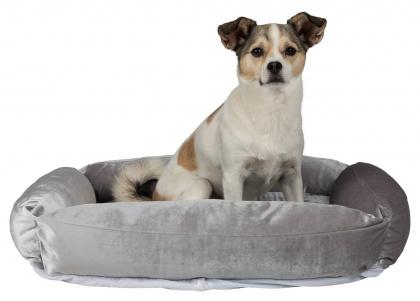 Trixie Scarlett βελουδινο κρεβατι για σκυλους & γατες