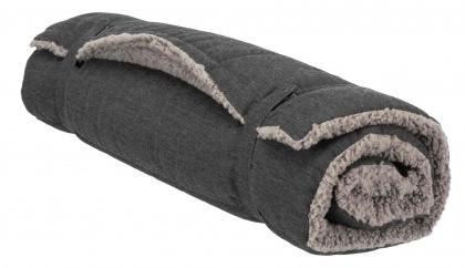 Trixie Bendson Travel μαξιλαρι σκυλου στρωμα