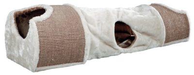 trixie τουνελ ονυχοδρομιο γατας