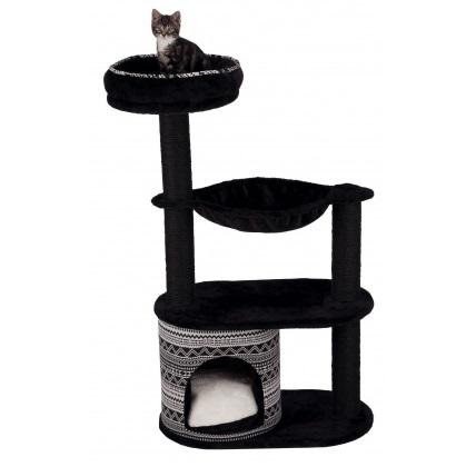 Trixie Giada ονυχοδρομιο για γατες φωλια