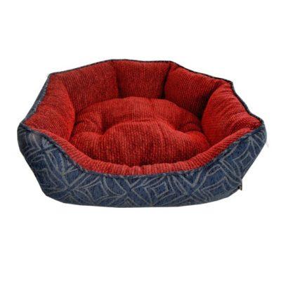 60656f36f7fd shop4pets exclusive προιοντα για σκυλους ( ΠΡΟΙΟΝΤΑ ΥΨΗΛΗΣ ΠΟΙΟΤΗΤΑΣ ...