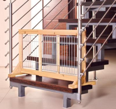 86b6640518be Trixie για σκαλες διαχωριστικο χωρου - περιορισμος κουταβιου   μικρου σκυλου