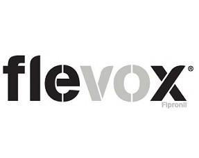 Flevox αντιπαρασιτικες αμπουλες για σκυλους πιπετες για ψυλλους τσιμπουρια ψειρες