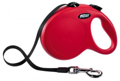 αυτοματος Flexi σκυλου οδηγος ιμανταClassic Compact