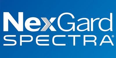 nexgard spectra χαπια αντιπαρασιτικα σκυλων για τσιμπουρια ψυλλους & διροφιλαριωση